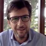 Sébastien Duparc, éditeur d'alternatif bien être