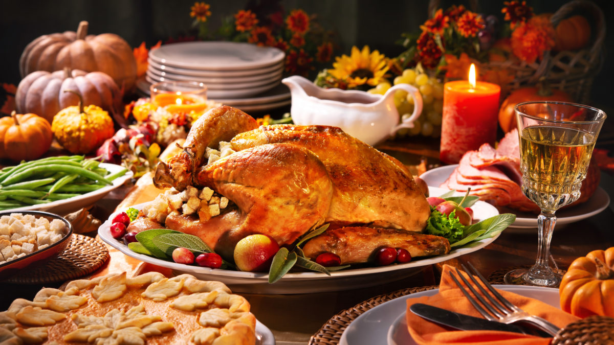 Pourquoi il y a plus d'infarctus mortels après Noël et le jour de l'an