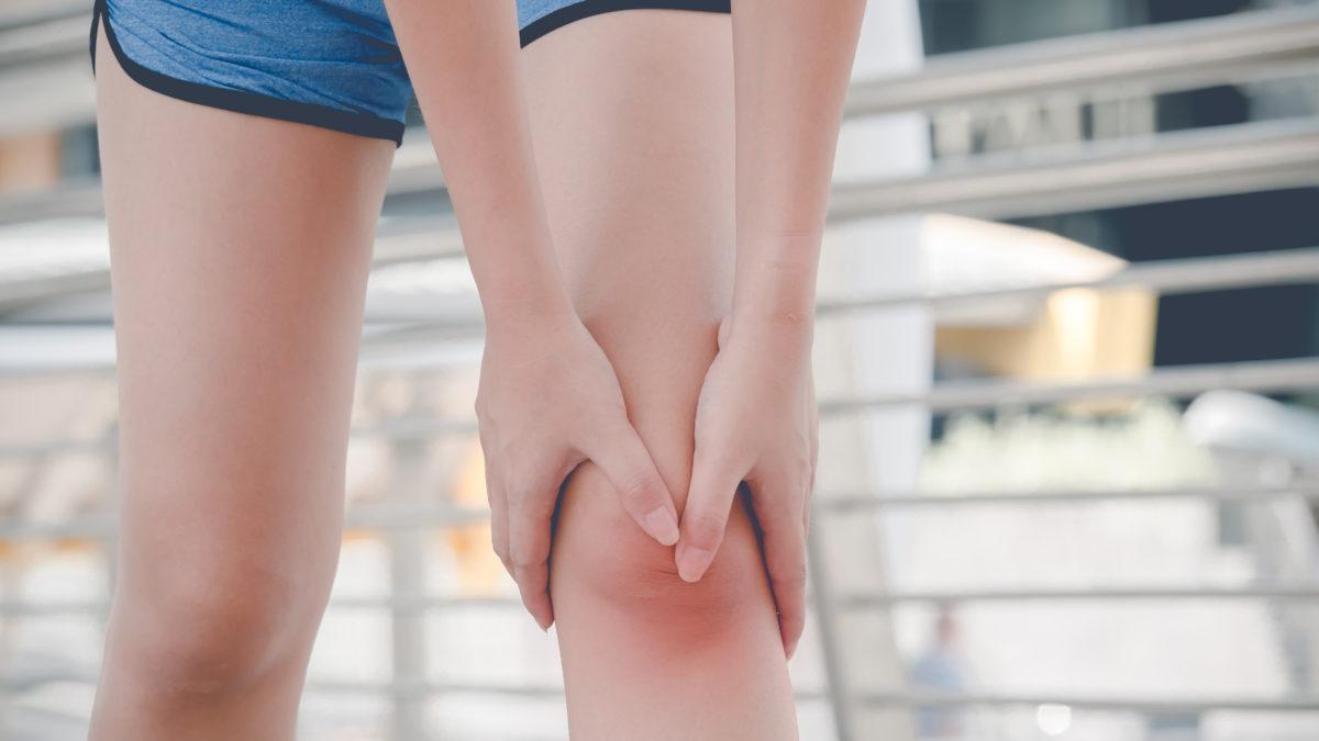 Pourquoi l'arthrose progresse (et ce que vous pouvez faire pour la combattre)