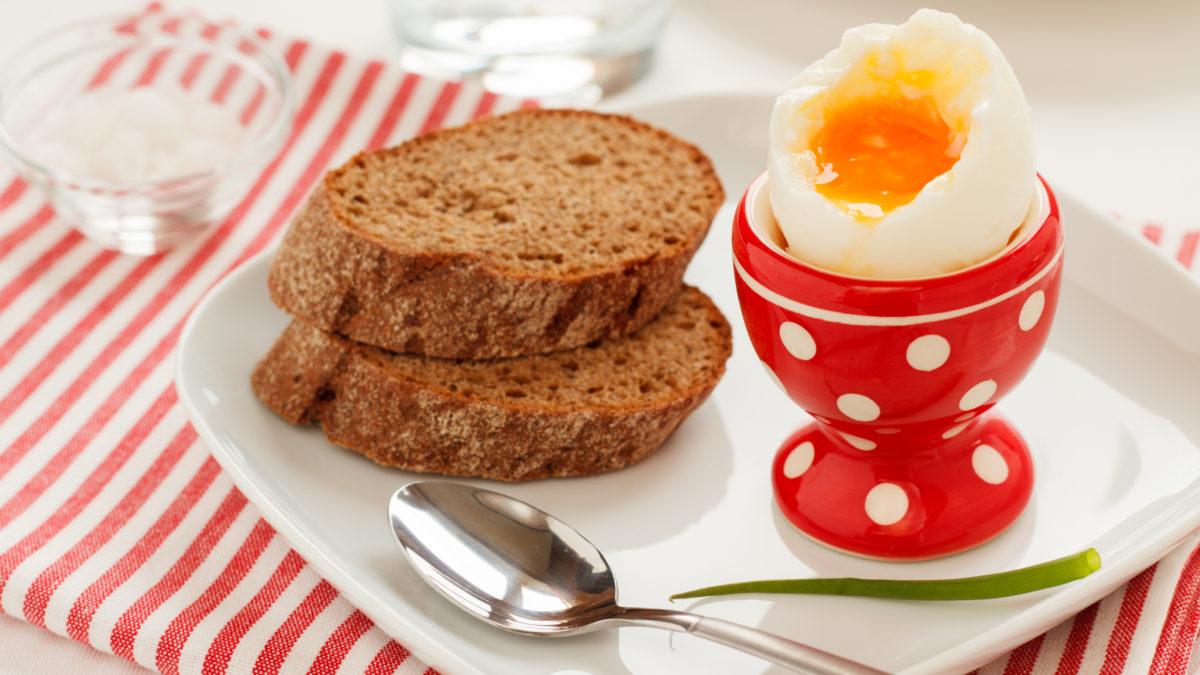 Comment éviter la crise cardiaque au petitdéjeuner