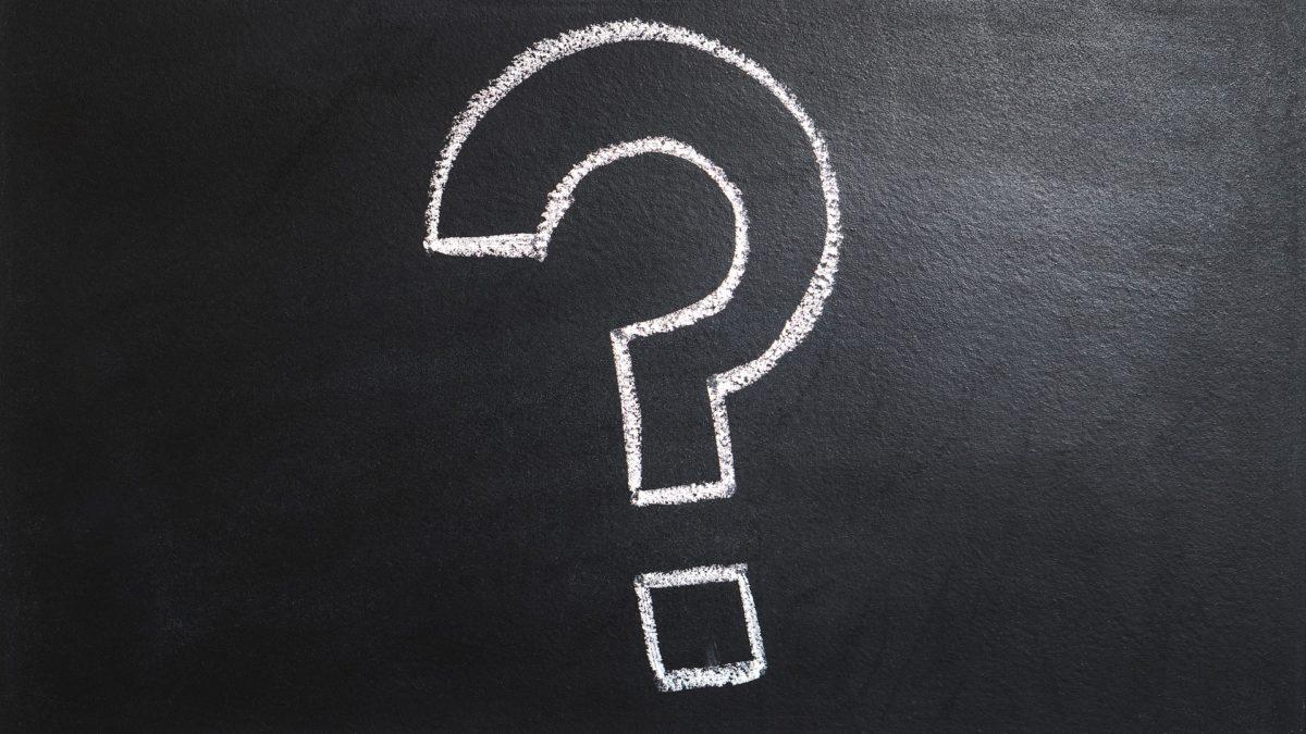 Romarin, bidet, gandouch : mes réponses à vos questions