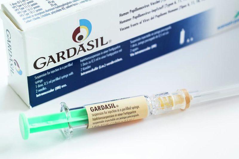 Ce médicament augmenterait le risque de cancer qu'il est censé combattre !