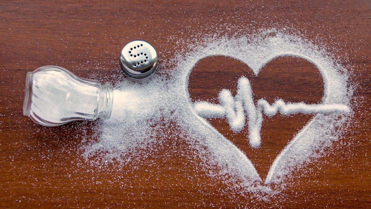 3 Gestes Clés contre l'Hypertension