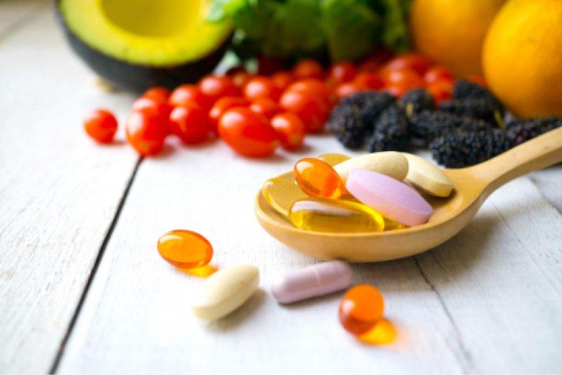 Vous n'imaginez pas tout ce que la vitamine D peut faire pour vous
