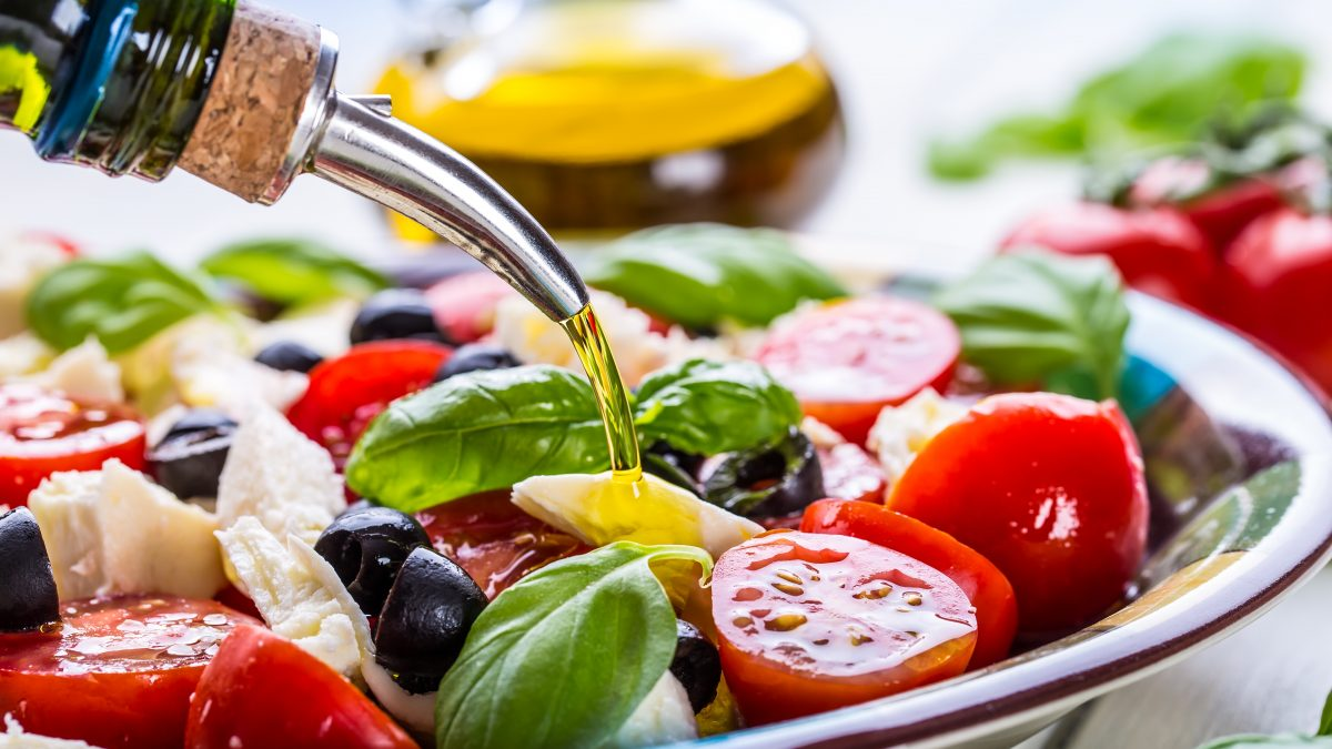 10 Etapes pour adopter naturellement les meilleures Synergies alimentaires
