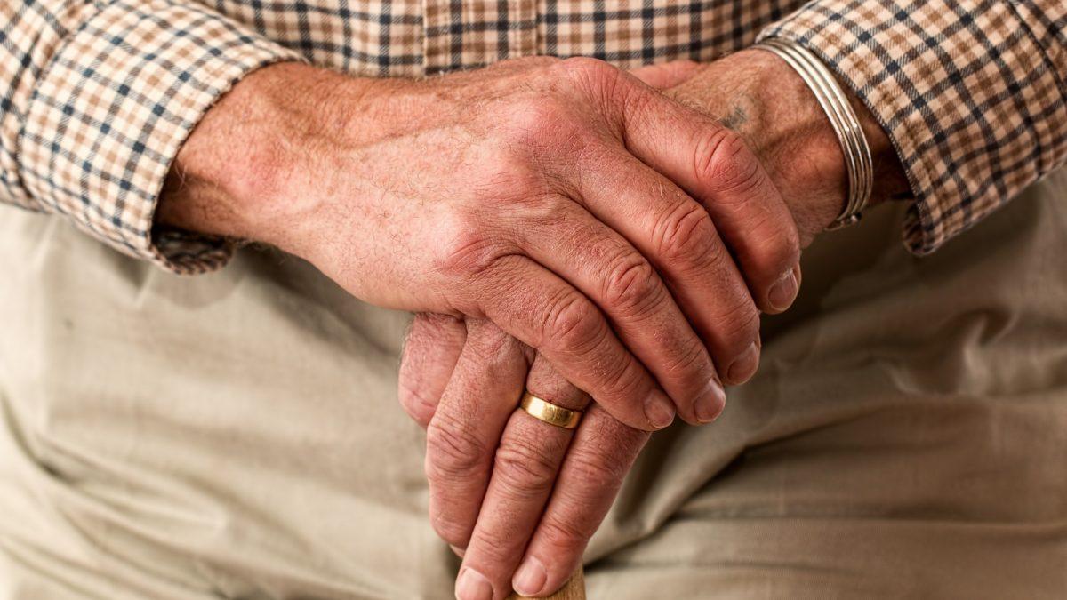 Le stress, la cause principale du psoriasis ?